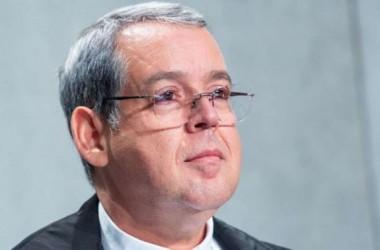 A santidade é o principal instrumento para despertar vocações, diz Bispo