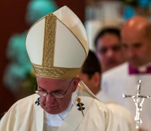 Hoje é celebrada a Virgem das Lágrimas, que chora e intercede pelo mundo